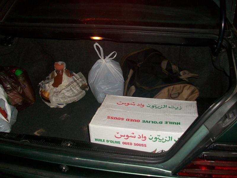 En route vers le sahara, avec ma Mercedes!  - Page 4 100_4328