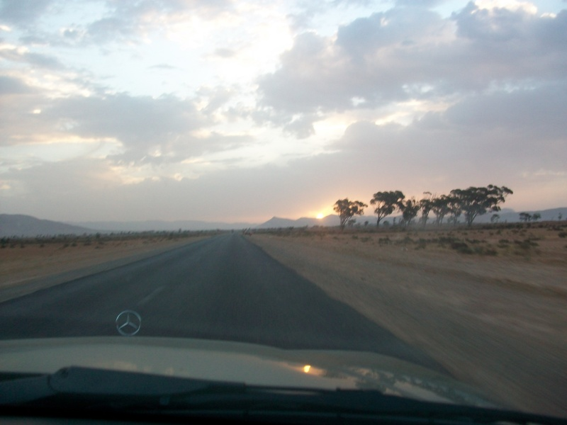 En route vers le sahara, avec ma Mercedes!  - Page 4 100_4332