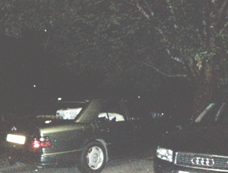 En route vers le sahara, avec ma Mercedes!  Copie_10