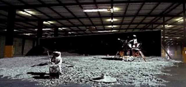 Apollo Lunar Mission Simulators  Thison10
