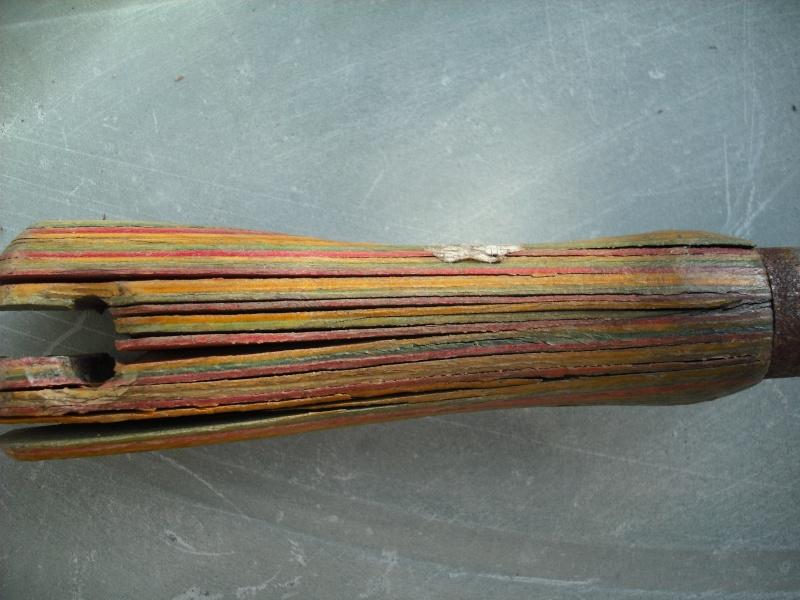 bois multicolore Dscf1014