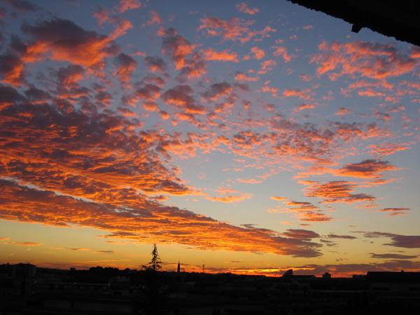 6 - Concours lever/coucher soleil ... septembre/octobre - Page 2 Img_0210