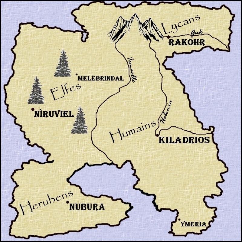 Géographie des lieux Carte10