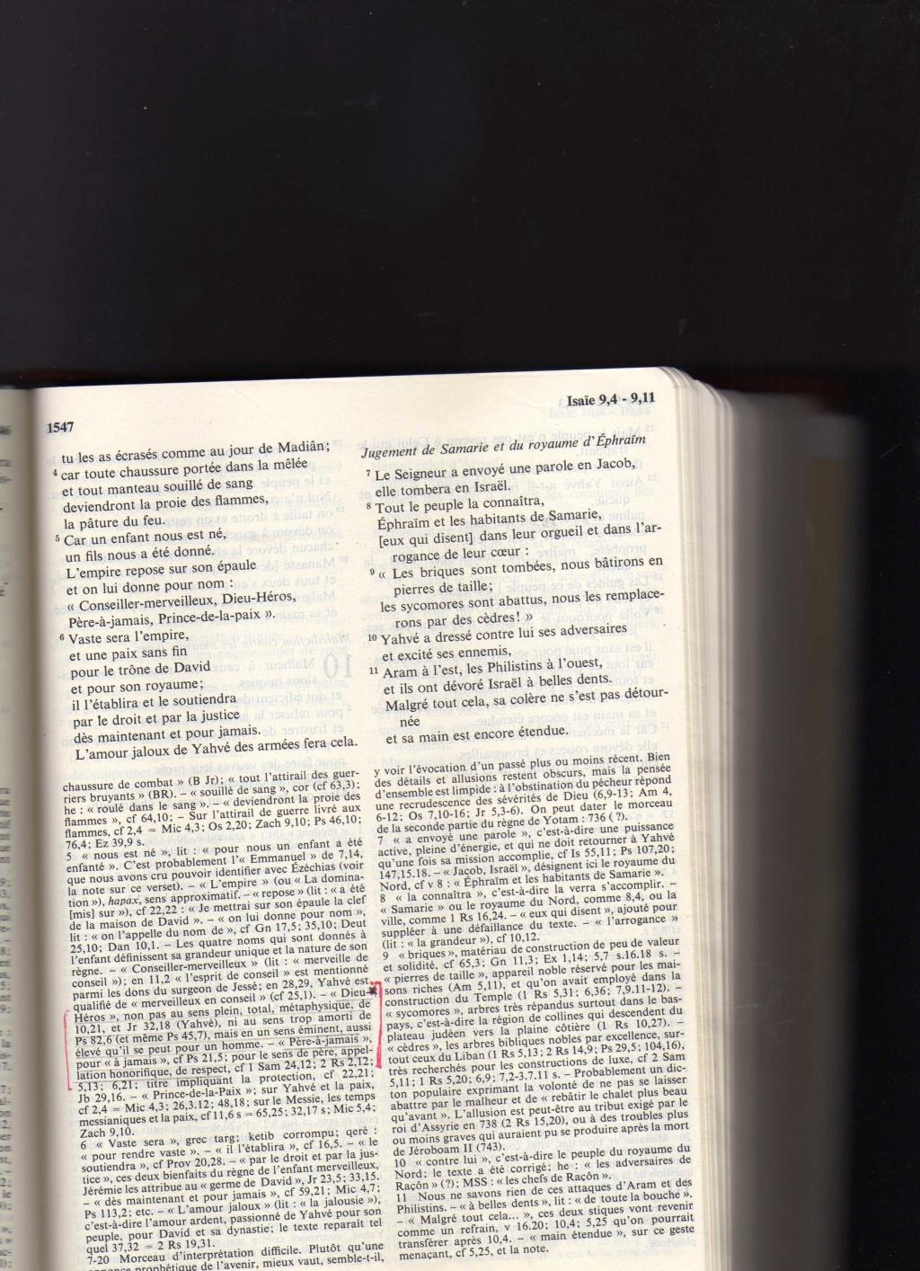 Romain 10:13 (TMN) => tout homme qui invoquera le nom de Jéhovah sera sauvé Img75710