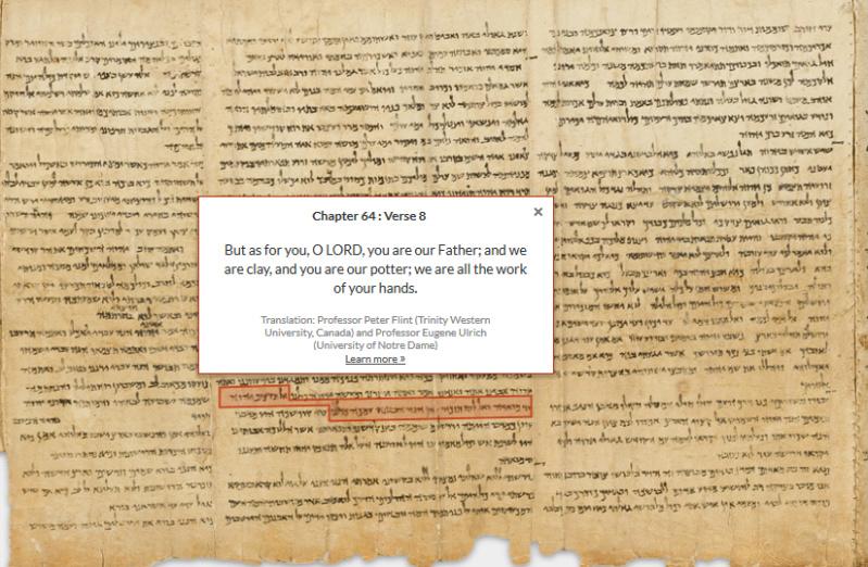 Romain 10:13 (TMN) => tout homme qui invoquera le nom de Jéhovah sera sauvé - Page 4 Isazce10