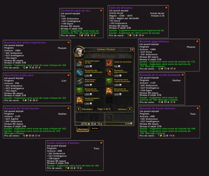 preparez le patch 4.2 72910