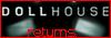 [ Fiche du DH Returns ] Btn10
