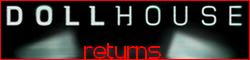 [ Fiche du DH Returns ] Btn210