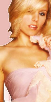 [ Les PV - Les Dolls ] Charli10