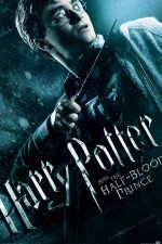 Harry Potter and the Half-Blood Prince 6227_h10