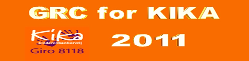 GRC FOR KIKA 2010