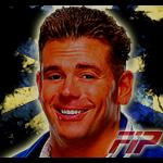 Wrestlers of F.I.P. Alexr11