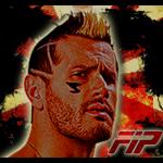 Wrestlers of F.I.P. Alexsh10