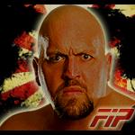 Wrestlers of F.I.P. Bigsh10