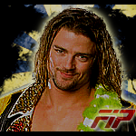 Wrestlers of F.I.P. Briank10