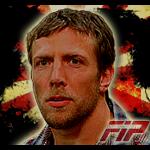 Wrestlers of F.I.P. Bryand10