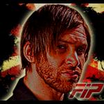Wrestlers of F.I.P. Chriss10