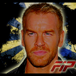 Wrestlers of F.I.P. Christ10