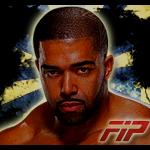 Wrestlers of F.I.P. Davido10