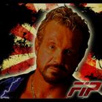 Wrestlers of F.I.P. Ddph10