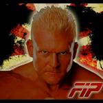 Wrestlers of F.I.P. Heiden10