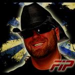 Wrestlers of F.I.P. Jamess10