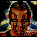 Wrestlers of F.I.P. Jeffht10