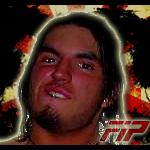 Wrestlers of F.I.P. Johnny10