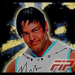Wrestlers of F.I.P. Justin10