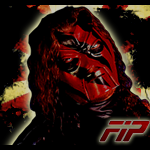 Wrestlers of F.I.P. Kaneh10