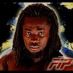 Wrestlers of F.I.P. Kofikt10