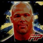 Wrestlers of F.I.P. Kurtat10