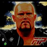 Wrestlers of F.I.P. Lukegt10