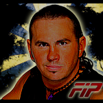 Wrestlers of F.I.P. Mattht10