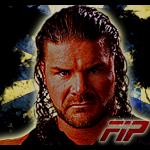 Wrestlers of F.I.P. Robert10