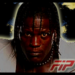 Wrestlers of F.I.P. Rtt10