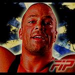 Wrestlers of F.I.P. Rvdt10