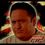 Wrestlers of F.I.P. Samoaj10