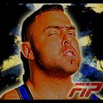Wrestlers of F.I.P. Santin10
