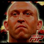 Wrestlers of F.I.P. Skipsh10