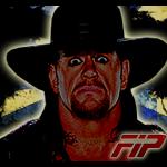Wrestlers of F.I.P. Theut10