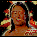 Wrestlers of F.I.P. Yoshit10