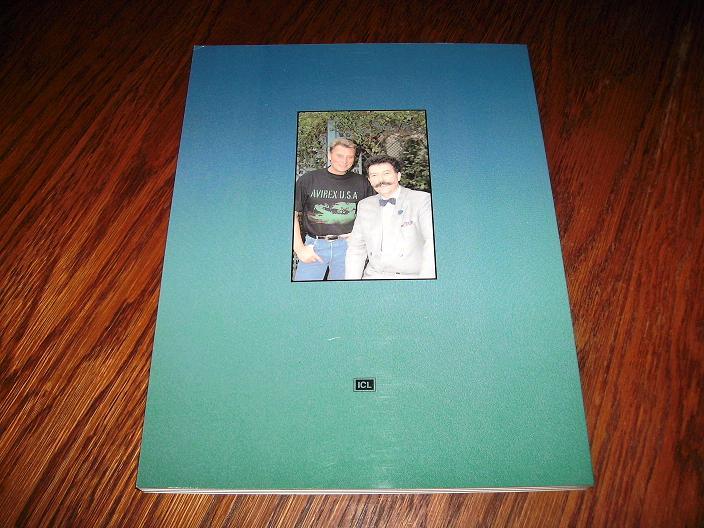 Une vie de collection...par Johnny 77 - Page 14 4410