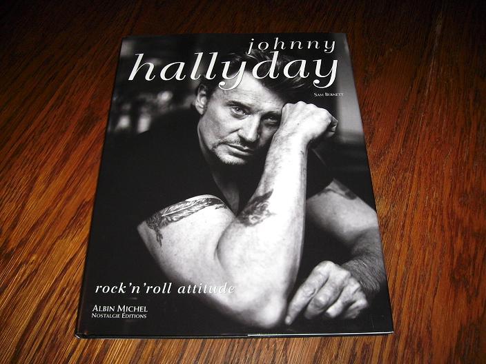 Une vie de collection...par Johnny 77 - Page 14 4510
