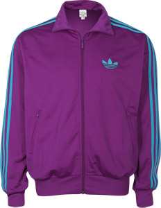Adidas Firebird for Sims Adidas10