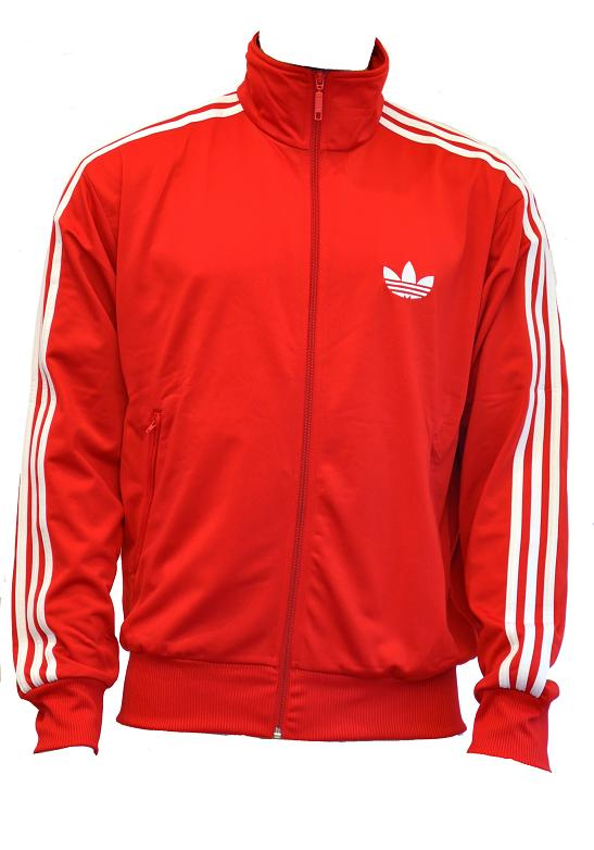 Adidas Firebird for Sims Firebi10