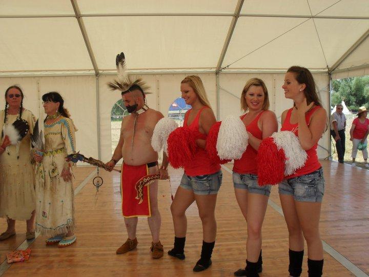 festival dreans -us 2011 25100110