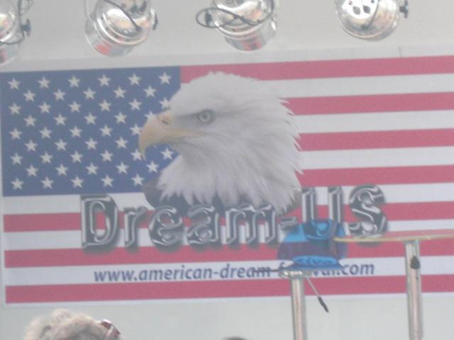 festival dreans -us 2011 Cimg2222