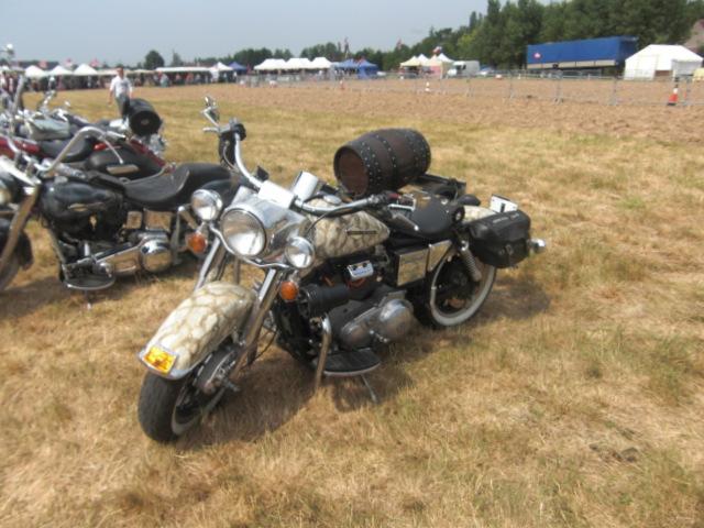 festival dreans -us 2011 Cimg2223