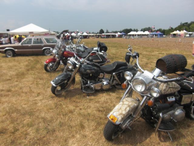 festival dreans -us 2011 Cimg2224